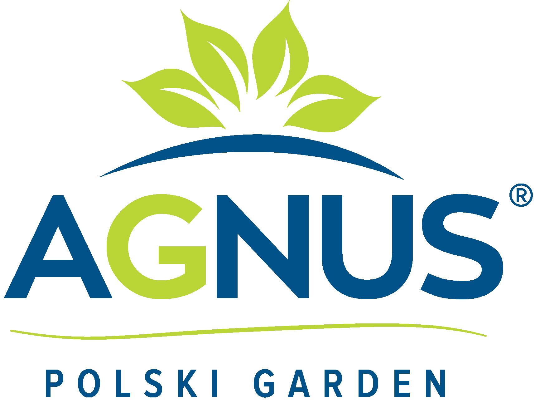 Polski Garden